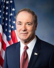 U.S. Rep. John Joyce
