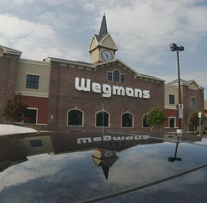 Forget the 2 a.m. ice cream run. Wegmans drops 24-hour service at some stores.