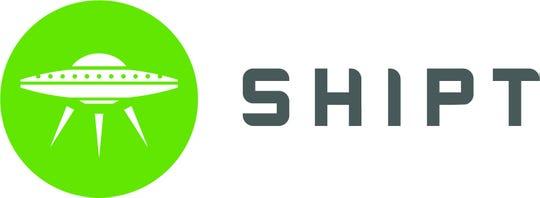 Shipt logo
