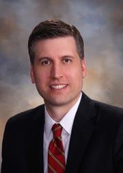 "James Matthew Miller, commonly called ""Matt Miller,"" henceforth known as ""Lawyer Matt"""