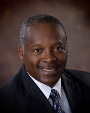 Gov. Ron DeSantis has reappointed Eugene Lamb to the Tallahassee Community College District Board of Trustees. (April 11, 2019)