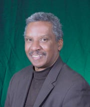 Rabbani Muhammad, professor of engineering technology at Florida A&M, will be the guest speaker Saturday at the Clifford Hill Cemetery Founders' Day program.