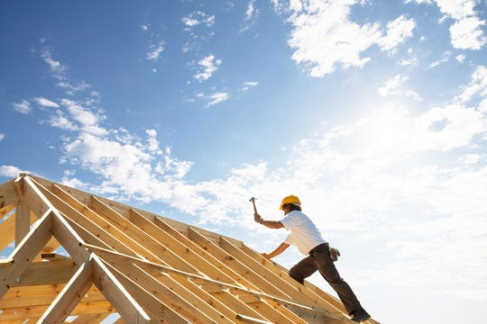 Hire builders who meet these 5 key requirements