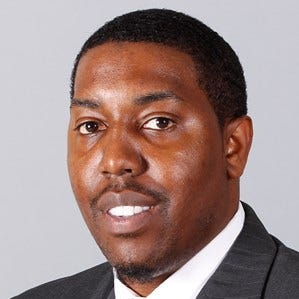UTEP basketball to hire assistant after one resigned in college scandal, other let go