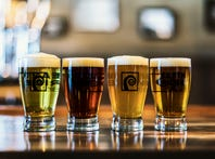 5 breweries worth a visit in Wisconsin's Northwoods