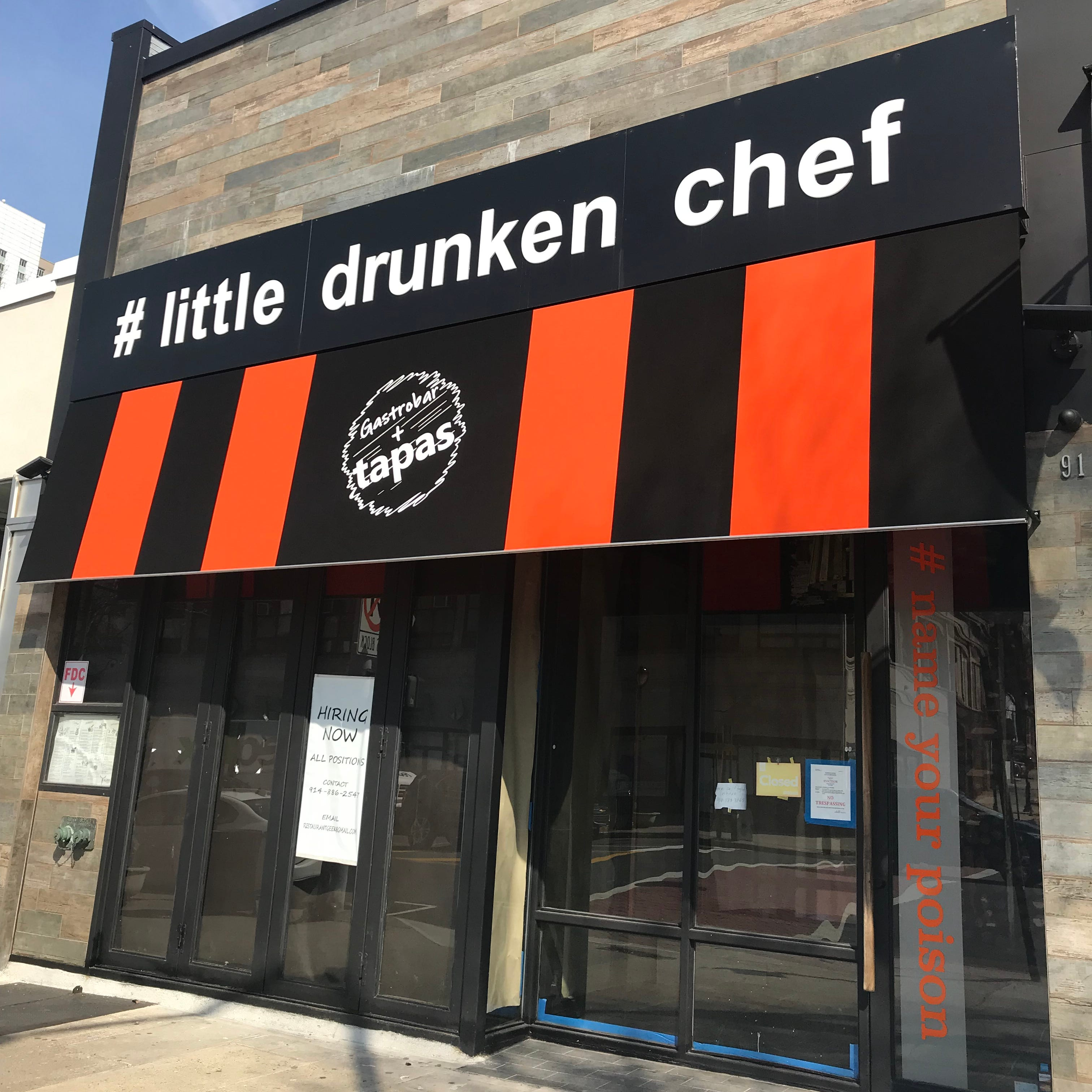 Doughnuts, poke bowls, Oreo crepes: What's coming soon to a new restaurant near you