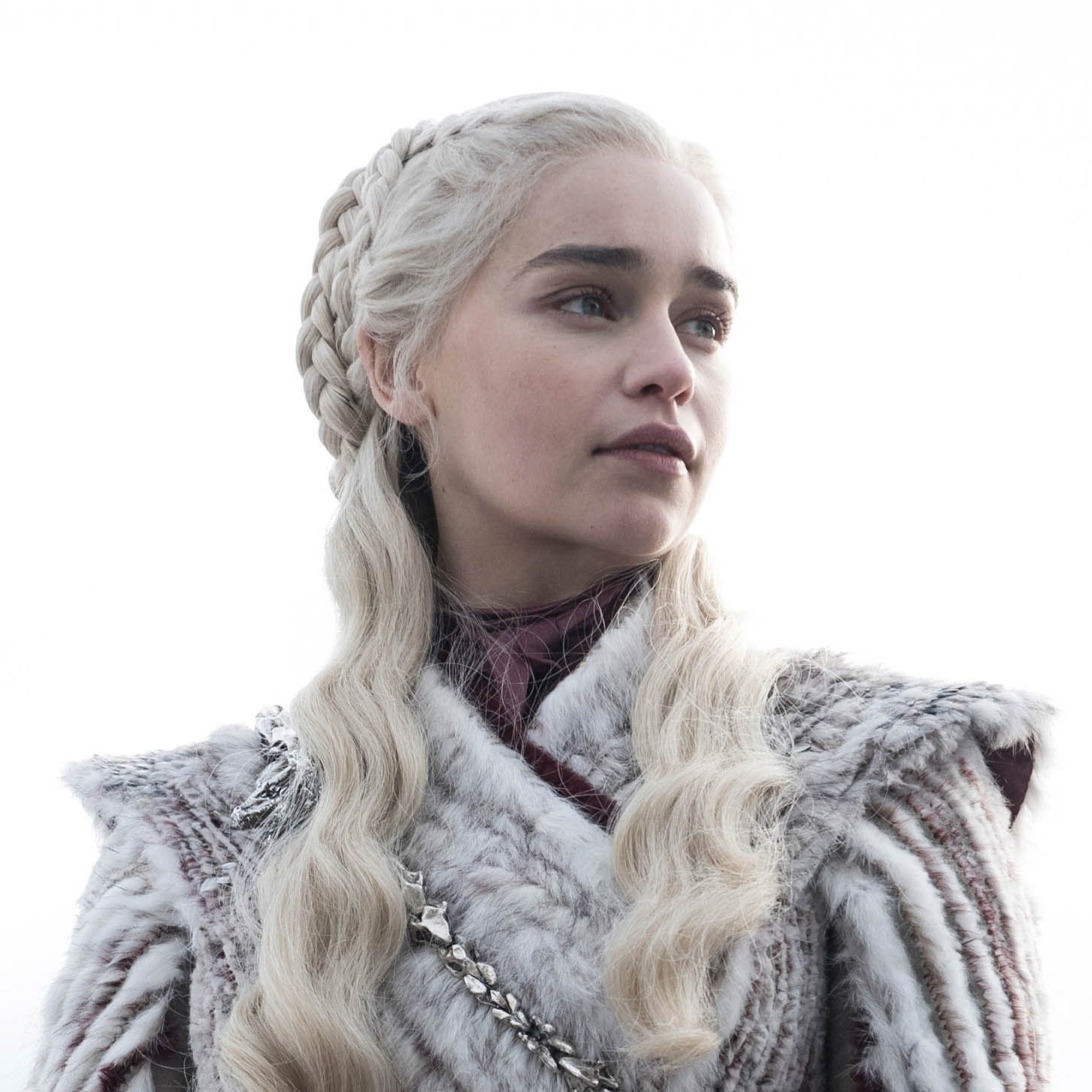 Daenerys Targaryen, 'Game of Thrones' and the 2020 presidential election