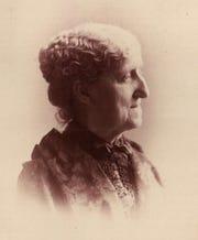 Eliza Kimball Smith (1815-1895)