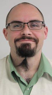 David Turvaville, Abilene City Council Place 6 candidate
