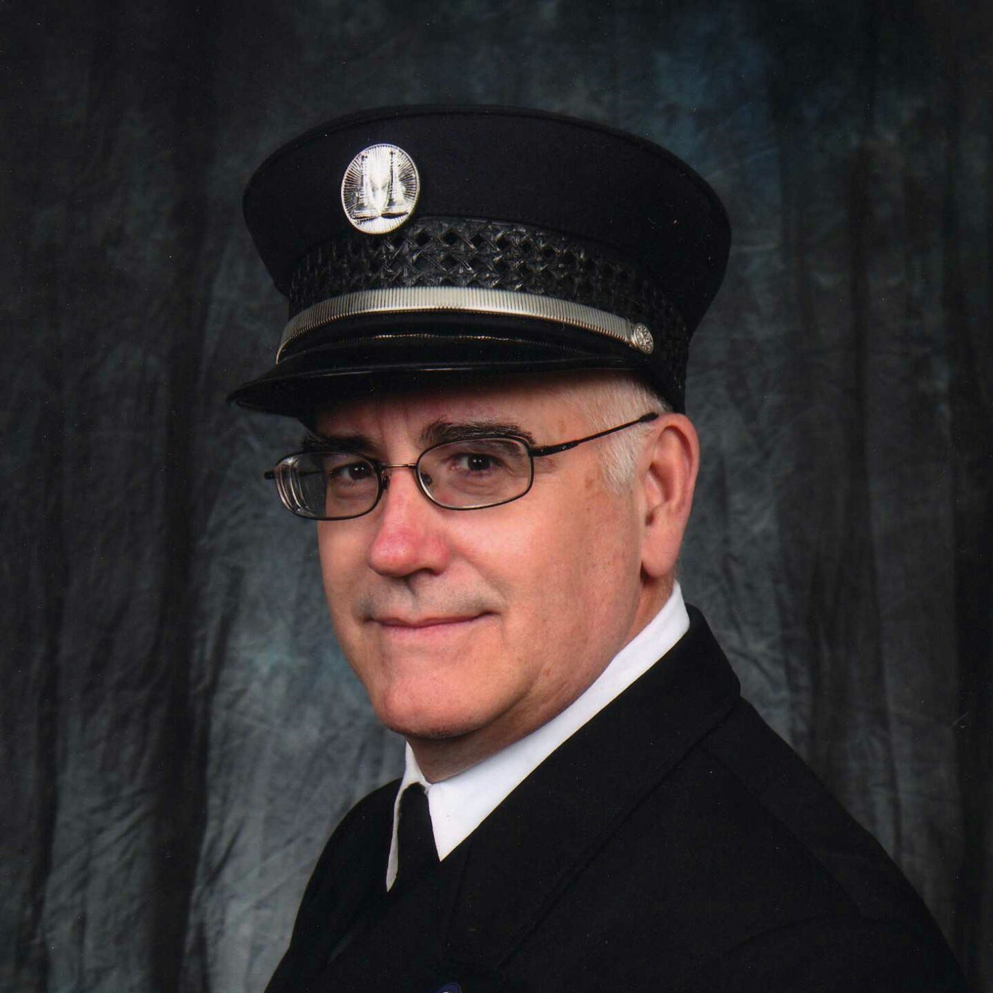 Friends and family rally around New York EMT grandfather, coach with pancreatic cancer