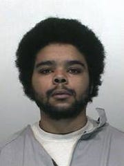 Asa Otis Jackson Jr.