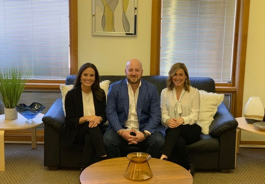 Sobriety Solutions is owned and operated by the Wilson family. As a family who has been impacted by addiction, they understand the importance of family involvement in the recovery process.