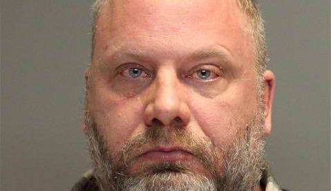 Prosecutor: Livonia man asked acquaintance to kill female friend's husband