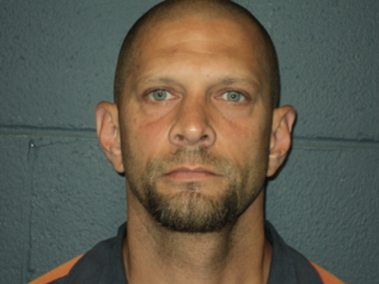 Prisoner at Saginaw Correctional Facility killed by cellmate, authorities say