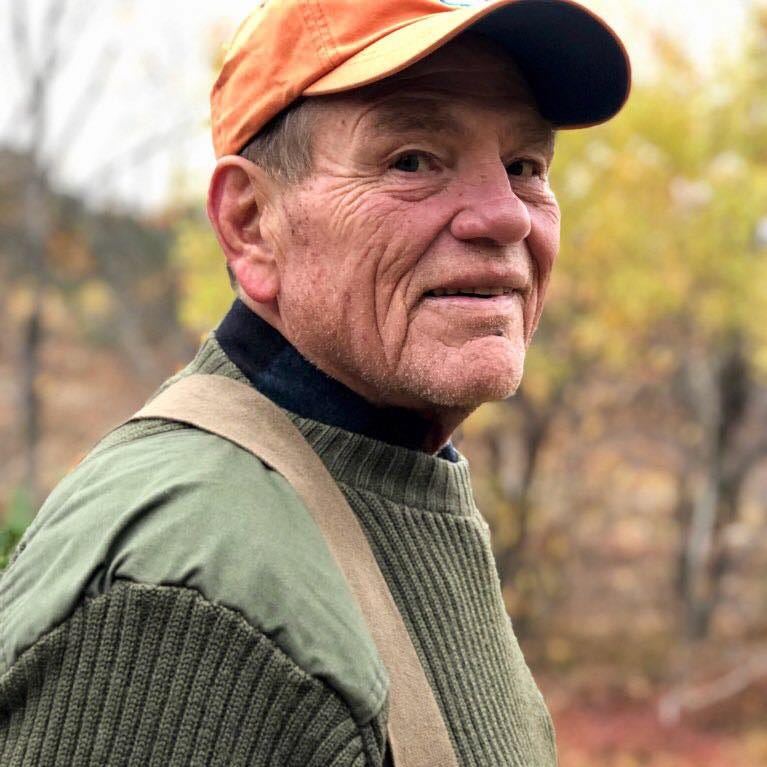Veteran journalist, 'Michigan explorer' Jeff Counts dies at 71