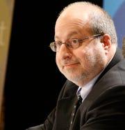 Jonathan Wolman