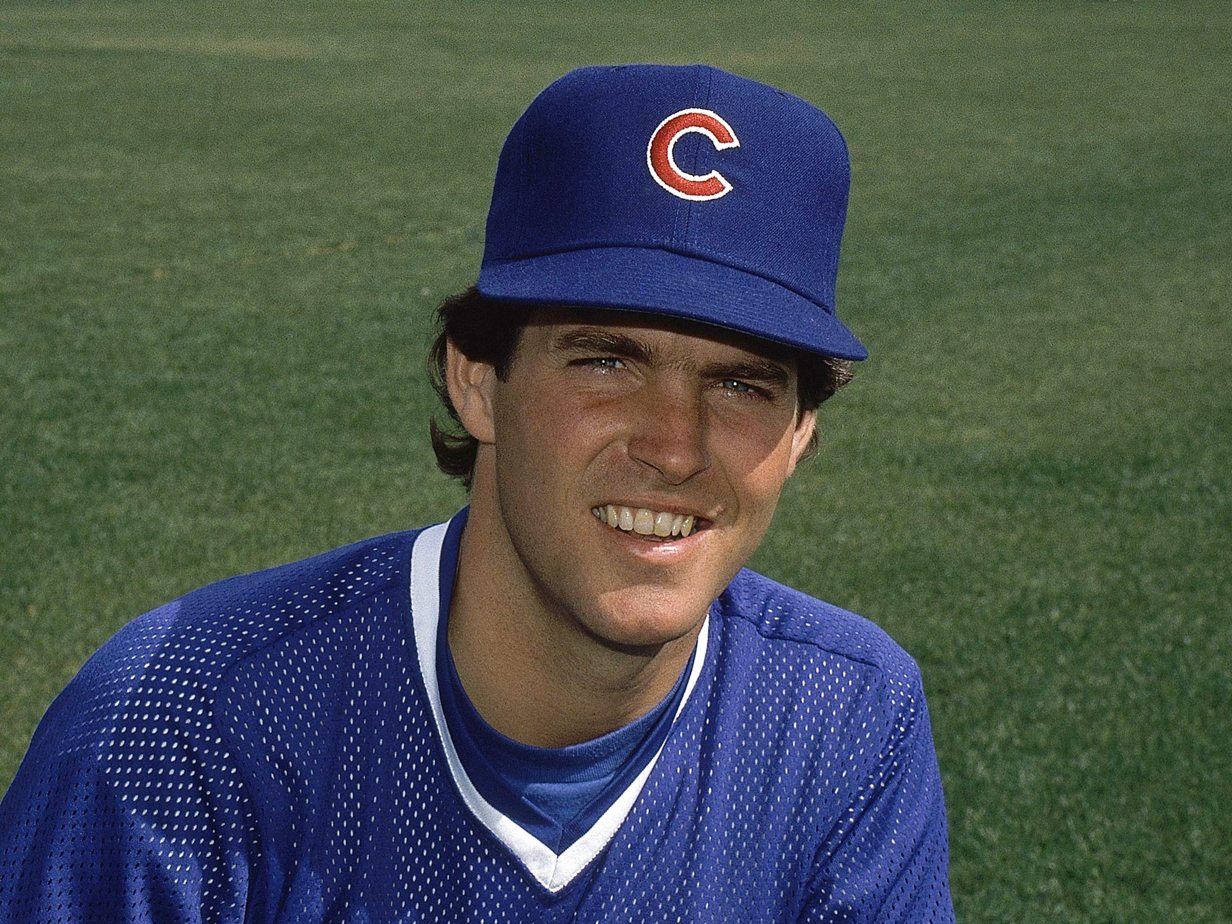 Scott Sanderson, Dearborn native and major-league pitcher from 1978-96 who later went on to become an agent. April 11. He was 62.