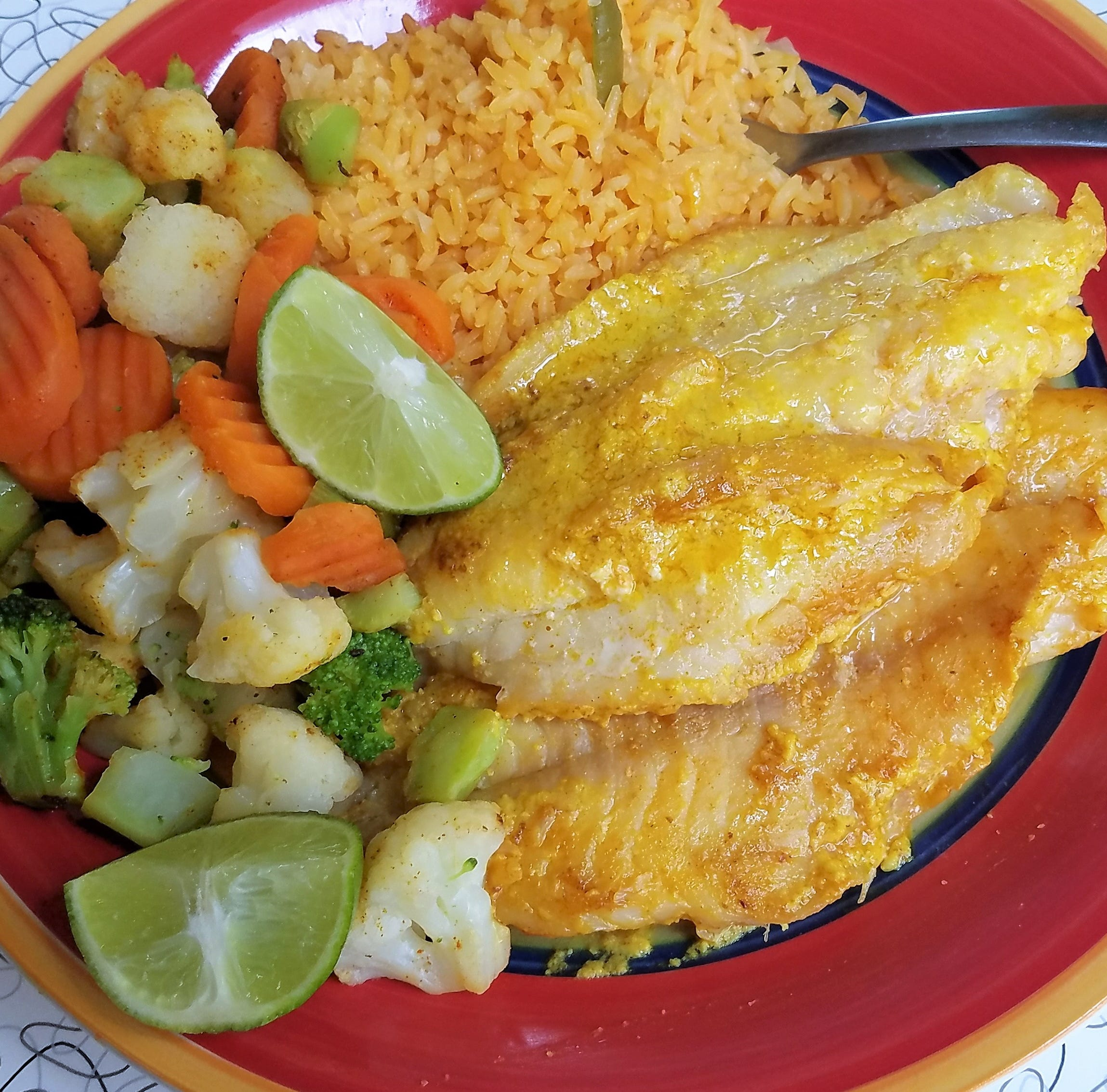 Coyote Restaurant in Henderson offers seafood, Tex-Mex with a view