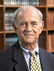 Ted Ziemer
