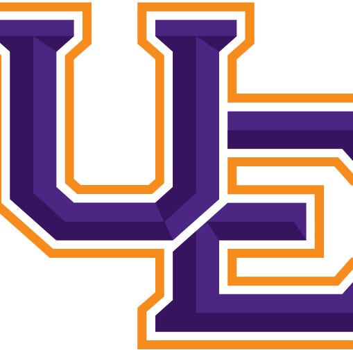 University of Evansville unveils new logos to connect the institution with its athletics