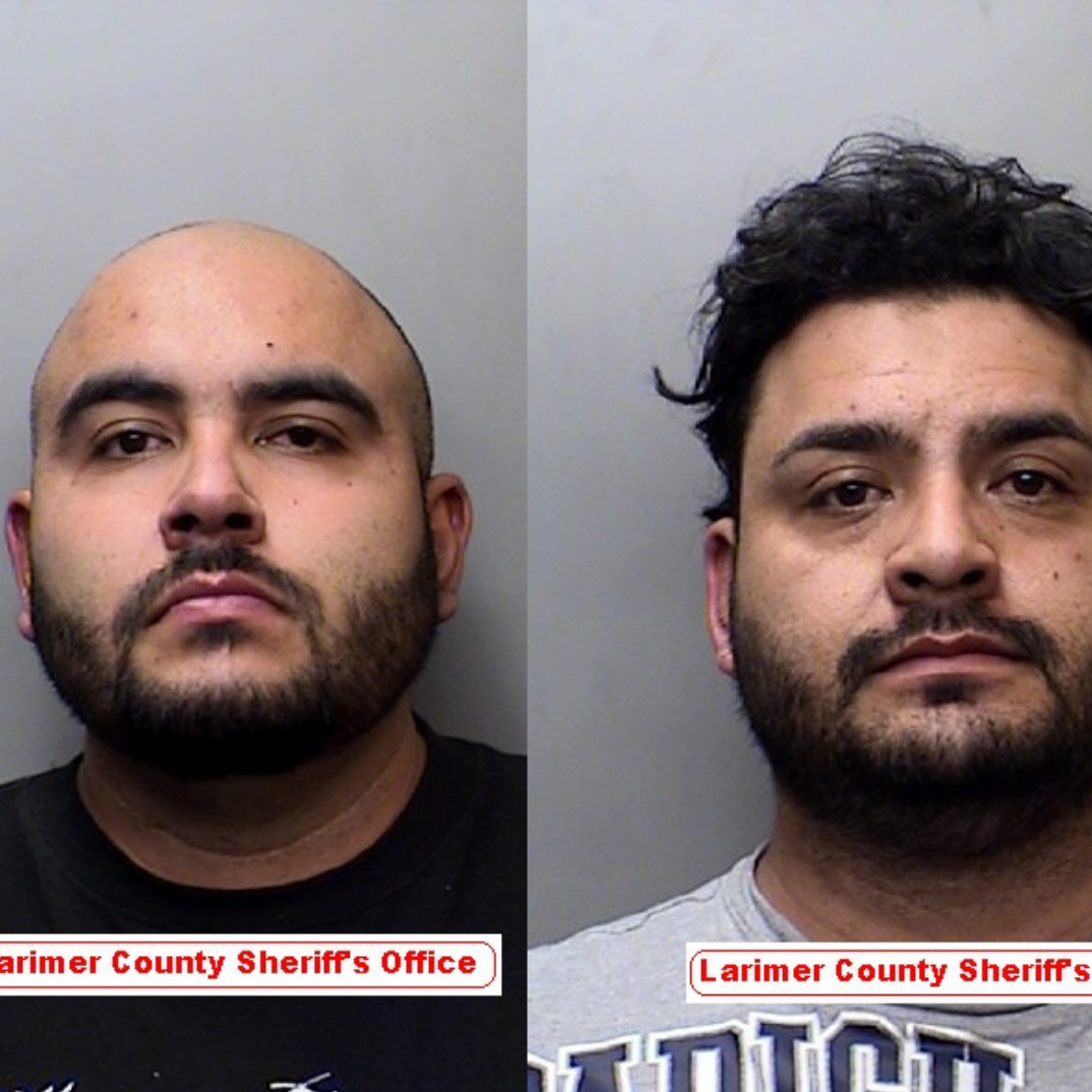 Investigators seize $60K in meth after yearlong investigation, but suspects are on the run