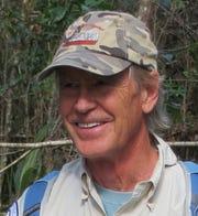 John Elting