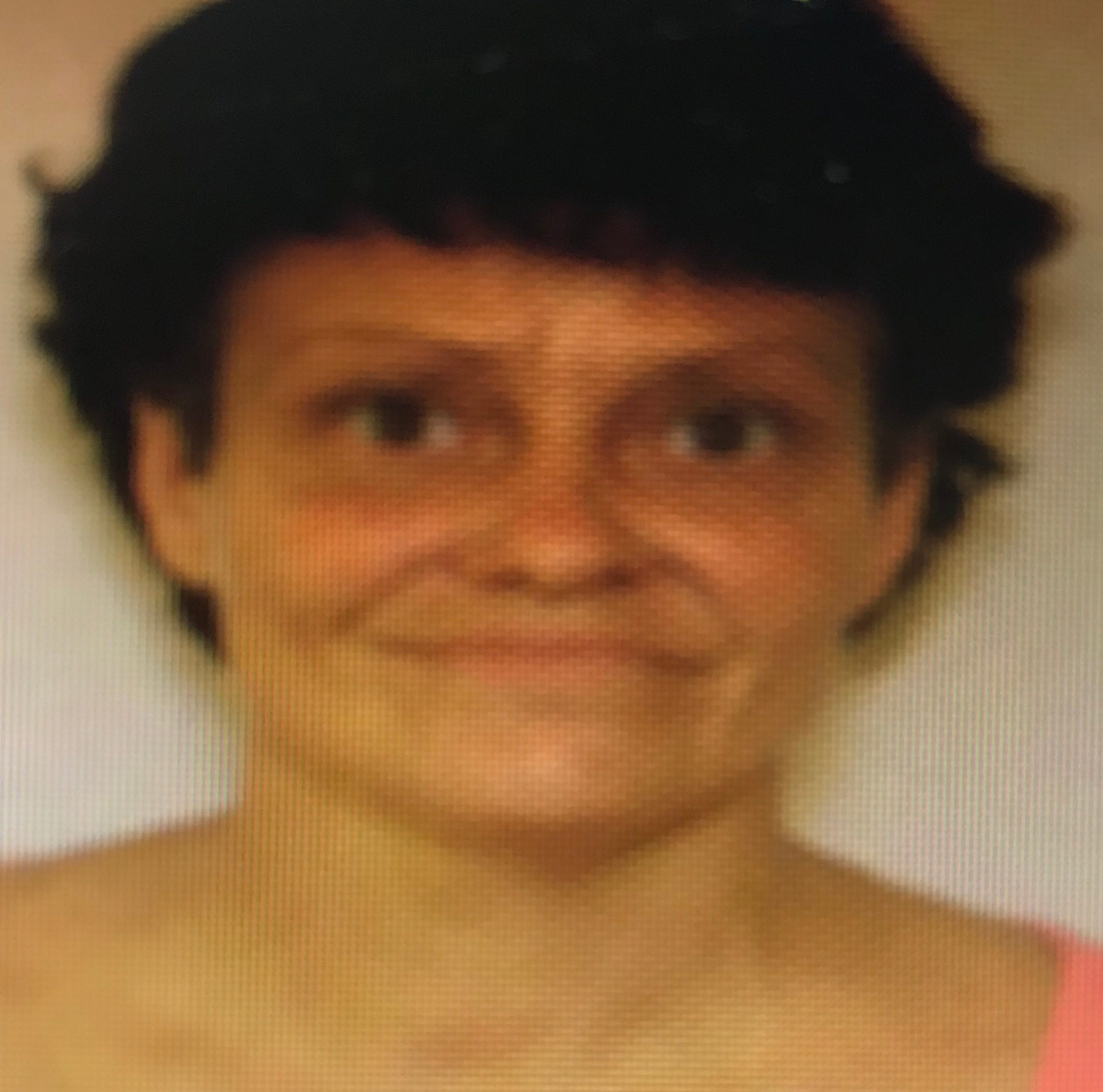 Remains found in Greenville County identified as 45-year-old woman