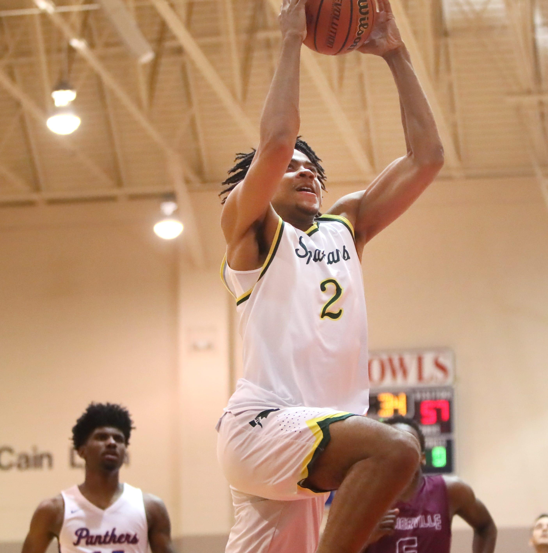 Memphis basketball recruit Trendon Watford delays decision date