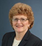 Beth Phalen