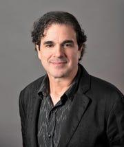 Joel Weinshanker