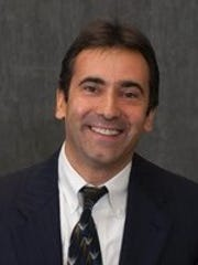 Richard Rallo, Alico Inc.
