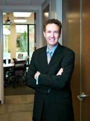 John Kiernan, Alico's new CEO
