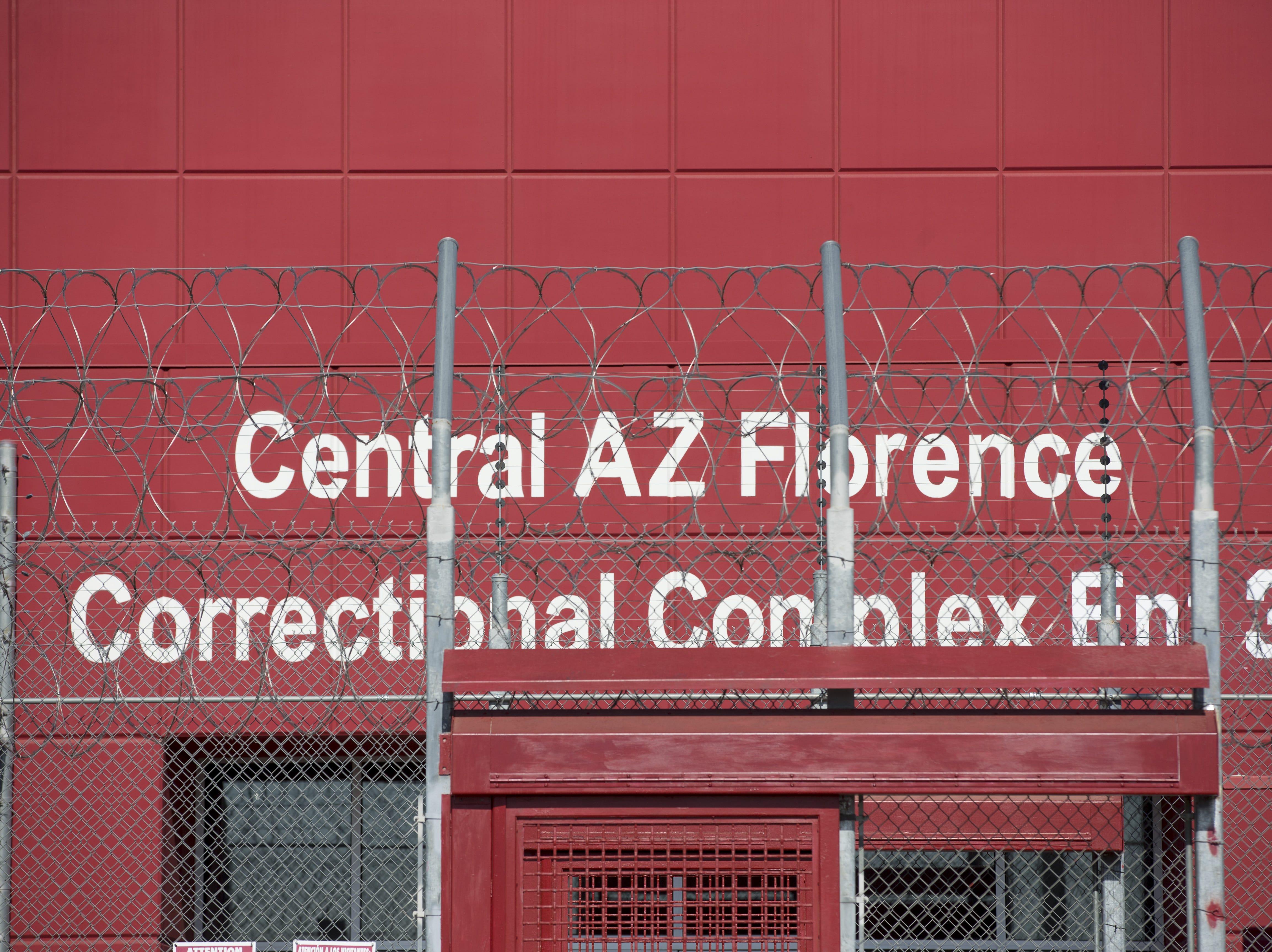 No. 77: CoreCivic Inc. | Prison management, government services | 2019 employees: 2,548 | 2018 employees: 2,517 | Ownership: Public | Headquarters: Nashville, Tennessee | www.corecivic.com