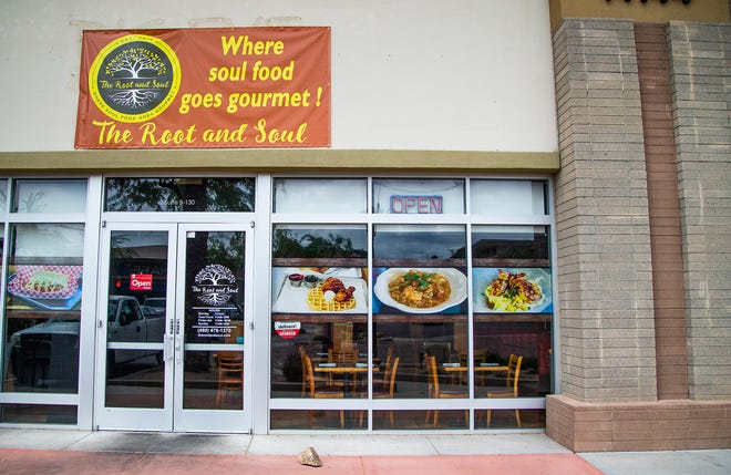 13 Restaurants Closed In Phoenix Tempe And Scottsdale In