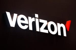 Verizon Wireless customers in the Valley suffered from network issues that were fixed after several hours on Friday.