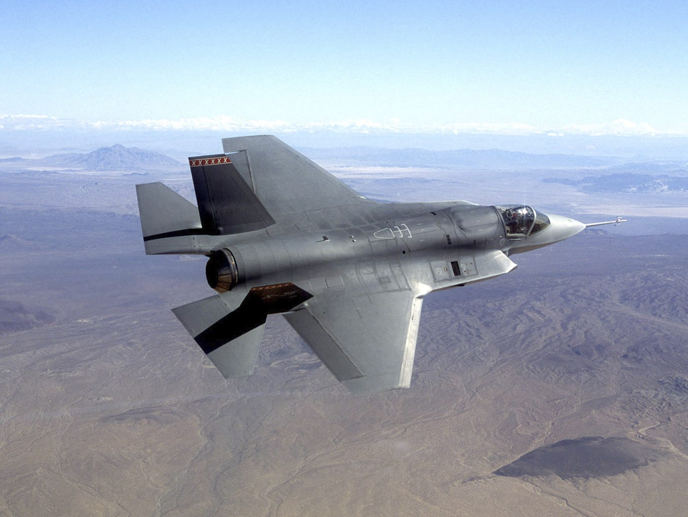 No. 68 (tie): Northrup Grumman | Space, defense, aviation and other products | 2019 employees: 2,700 | 2018 employees: 2,200 | Ownership: Public | Headquarters: Falls Church, Virginia | www.northropgrumman.com