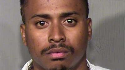 Could change in law have prevented Phoenix man from killing his family after psychiatric referral?