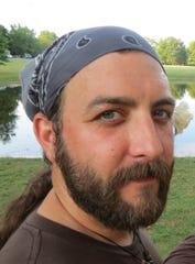 Joshua Wildman died of an accidental opioid overdose in June 2016.