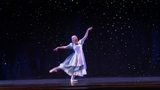 UNR student Inez Guerrant is Alice in A.V.A. Ballet Theatre's Alice in Wonderland