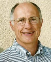 Jim Seymour