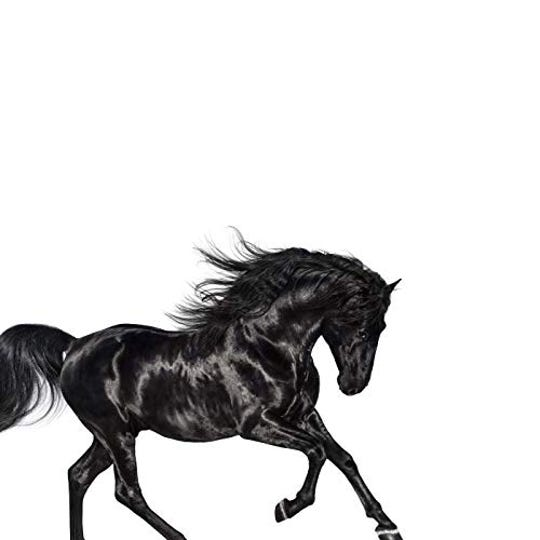 Old Town Road byLil Nas X