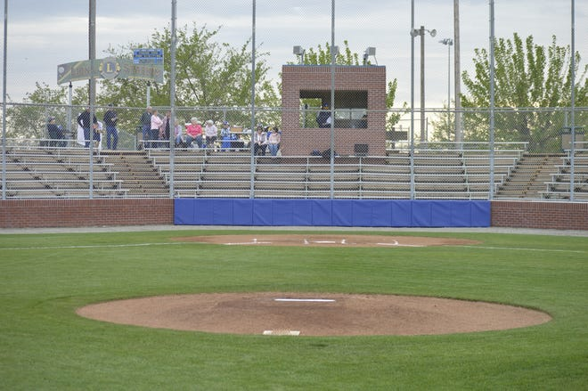 check out this team s renovated ballpark check out this team s renovated ballpark
