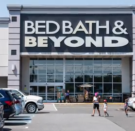 Bed Bath & Beyond plans to close at least 40 stores this year but open 15 new locations