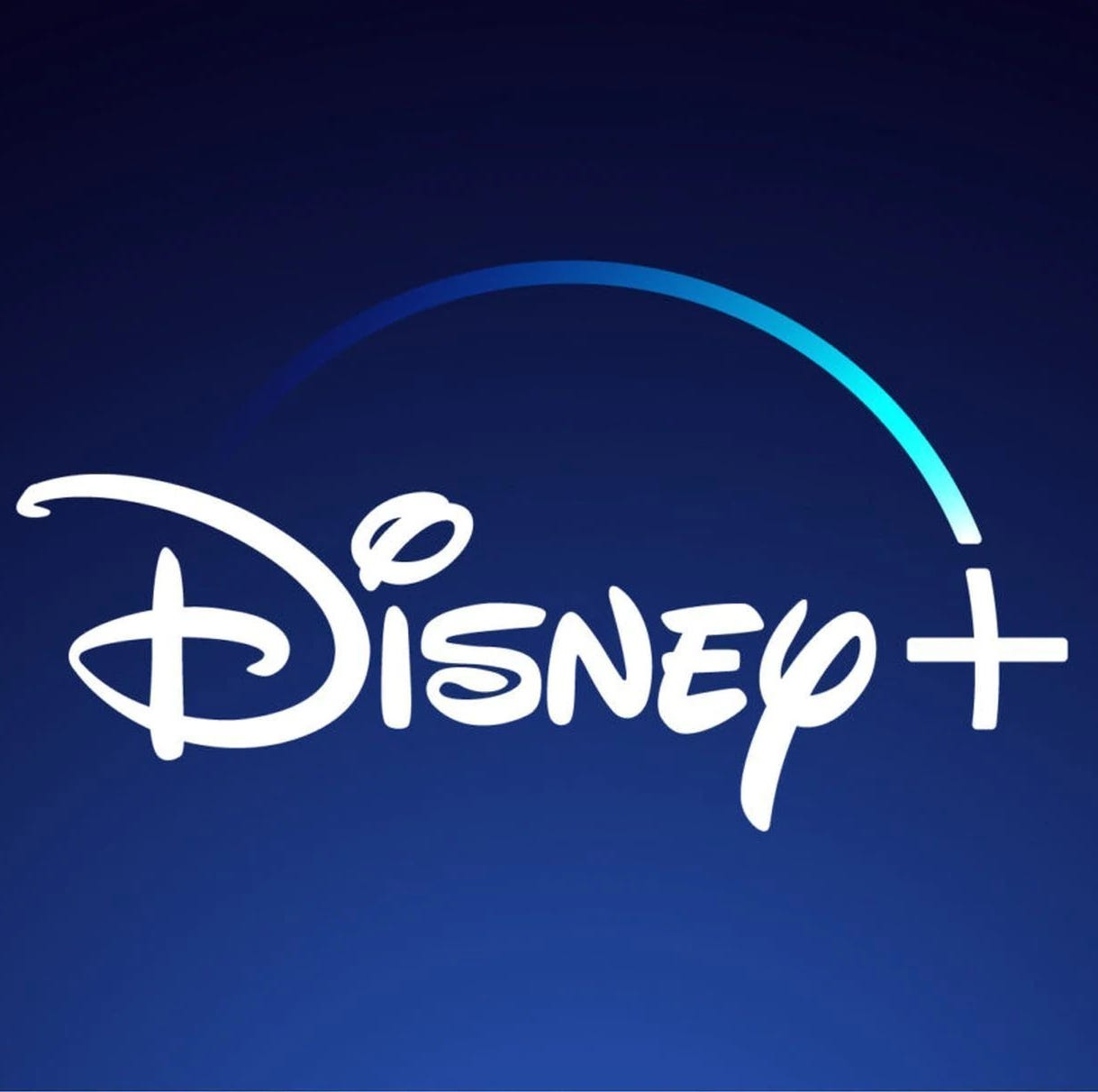 Disney+ has announced that the streaming service will launch Nov. 12 for $6.99 per month.
