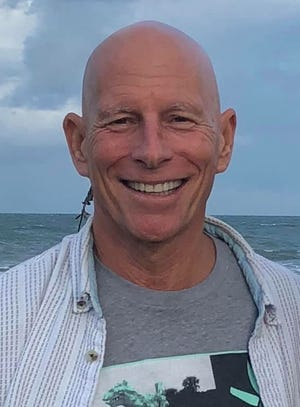 Indian River Lagoon Council Executive Director Duane De Freese says it's important for the public to know what is being done to restore the Indian River Lagoon and how they can help.