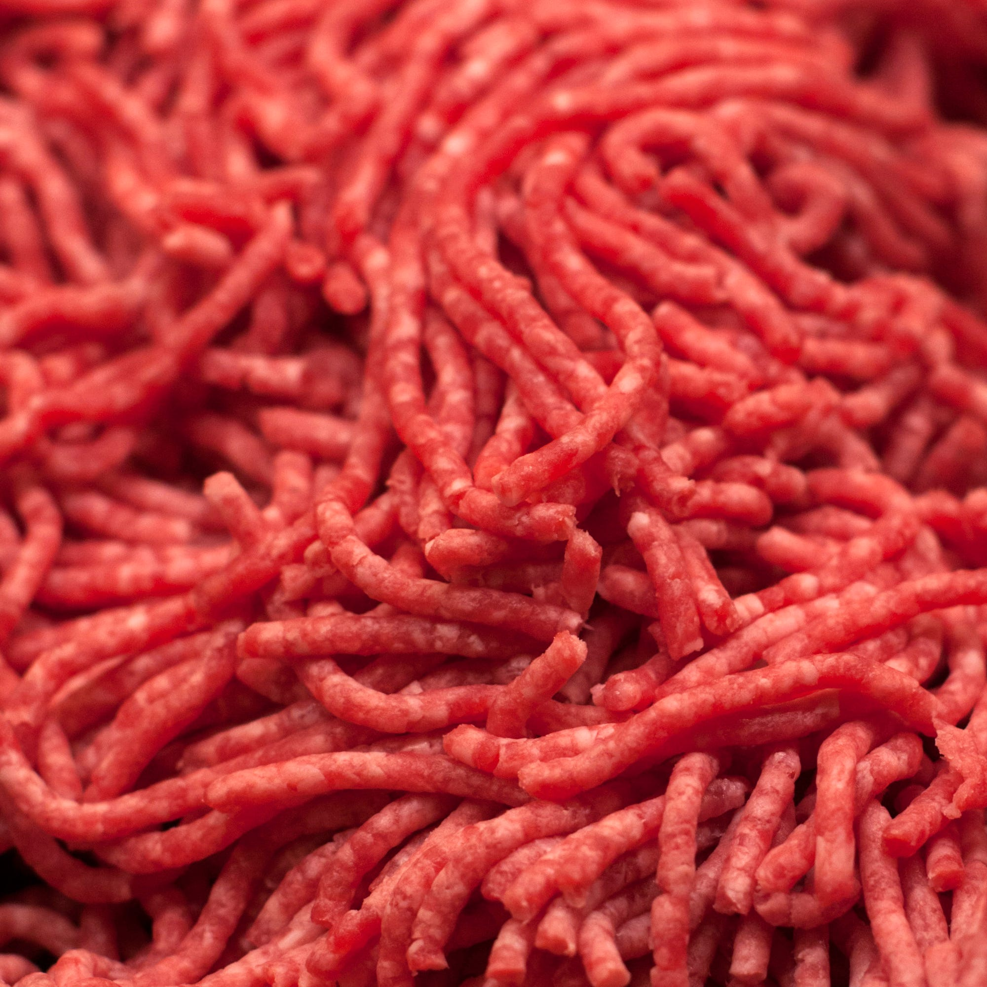 E. coli outbreak: 26 tons of ground beef added to growing recall