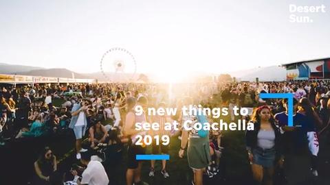 Coachella 2020 dates and advance sale tickets are here