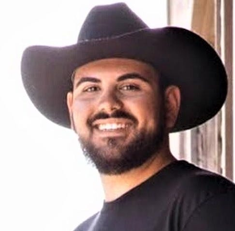 Country Thunder is therapy for mother of Borderline shooting victim Justin Meek