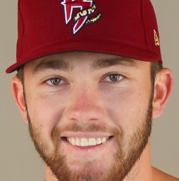 Timber Rattlers players take motivation from Miller Park experience