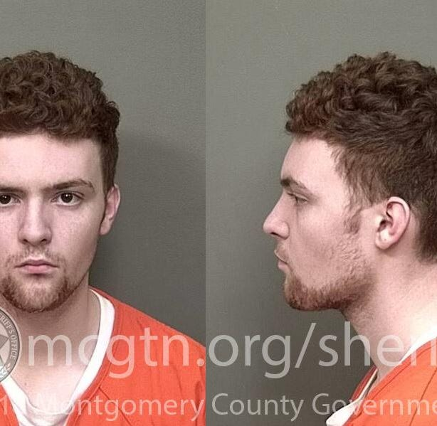 Clarksville Post Road homicide: Third suspect arrested